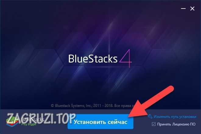 http://www.topnews.ru/upload/news/2019/05/f8acbf3e/f8acbf3e_1.jpg