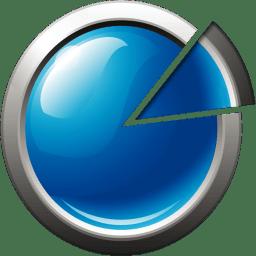 Скачать partition magic для windows xp, 7, 8,10 rus через торрент.