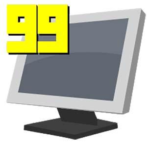 Скачать Fraps Rus для Windows 10
