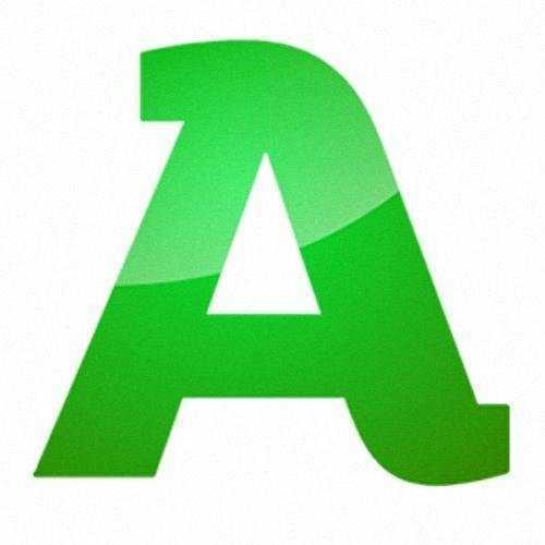 Амиго иконка