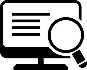 Онлайн-проверка ПК