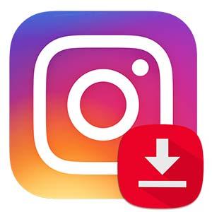 Как скачать фото и видео из Инстаграм на компьютер или телефон