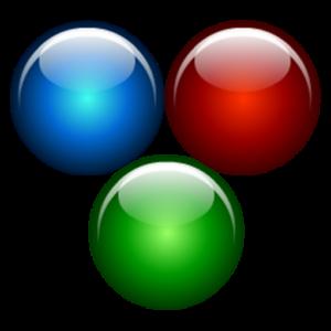 Стрелялки онлайн бесплатно без регистрации шарики новые мобильные онлайн игры браузерные игры