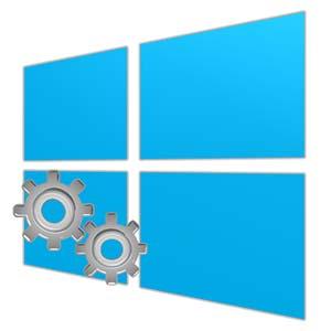 Ненужные службы на ПК с Windows 7