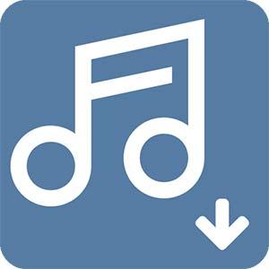 Плагины для Chrome для загрузки музыки из ВК