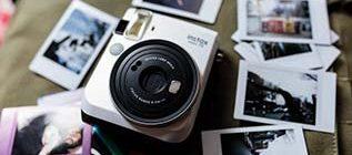 Выкладываем фотографии и видео в Instagram c Windows-ПК