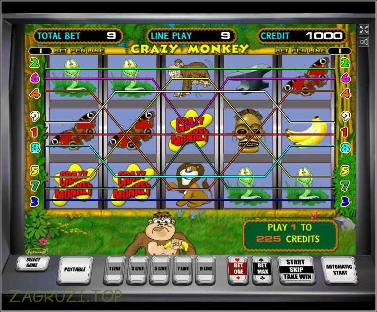 Игровые автоматы ацтеки играть бесплатно и без регистрации игровые автоматы кристал