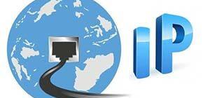 Иконка смена IP