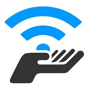 Как раздать Wi-FI с ноутбука через программу