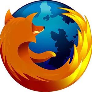 Язык в Mozilla Firefox
