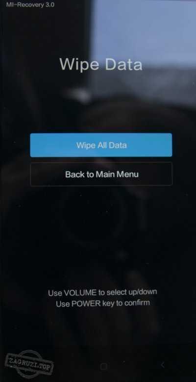 Что такое Fastboot на Андроид