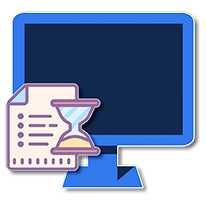 Лого как посмотреть историю на ПК