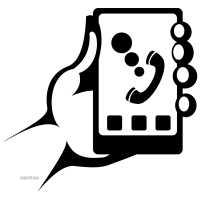 Лого как звонить с мобильного на городской Украина