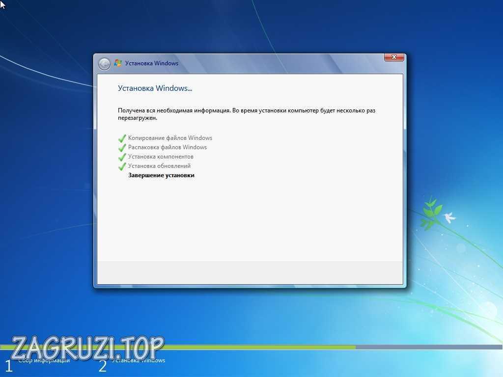 zavershenie-ustanvovki-windows-7