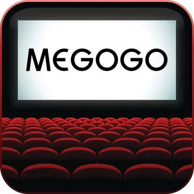 MEGOGO для ПК