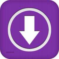 Лого как скачать видео из интернета на Айфон