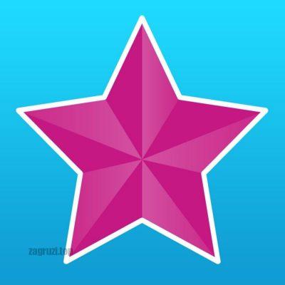 Лого Video Star для компьютера
