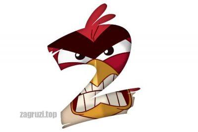 Angry Birds 2 для ПК