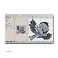 Pattern Maker русская версия