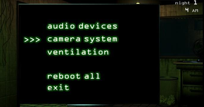 Reboot all