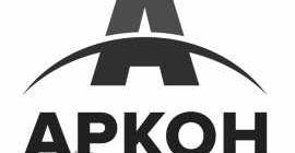 «АрКон» - программа для проектирования на русском