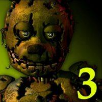 «ФНАФ» 3
