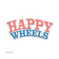 Полная русская версия Happy Wheels на компьютер