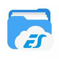 ES-проводник - приложение на русском для Windows