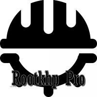 Rootkhp Pro