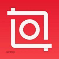 InShot редактор видео и фото для ПК