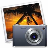 Программа для печати фото на документы 3 на 4