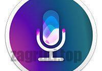 «Сири» для Андроид на русском