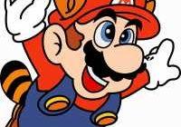 Super Mario Bros 3 для ПК