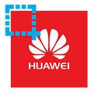 Иконка Huawei Honor