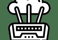Лого AdvOR