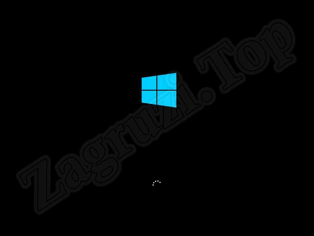 Запуск обновления Windows 7 до версии Windows 10