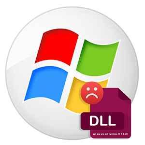 api ms win crt runtime l1 1 0.dll