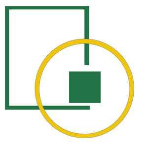 Маркер автозаполнения в Excel