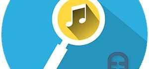 Поиск песни онлайн