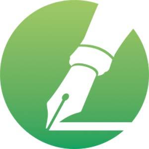 BIFIT Signer иконка