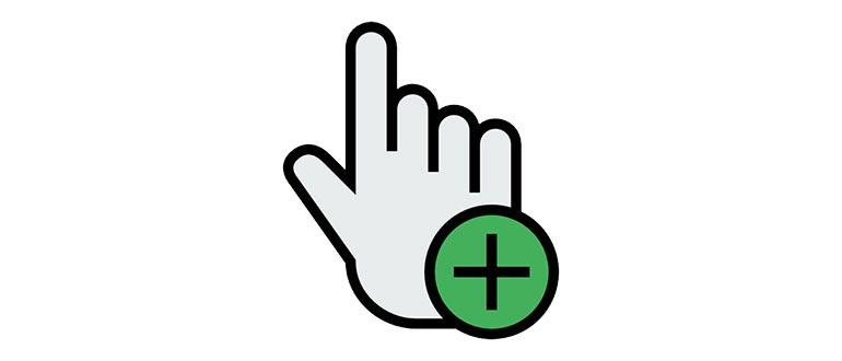 Лого авткликера