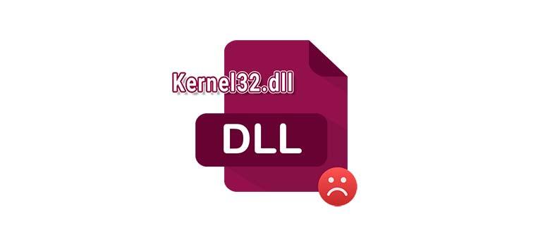 Превью Kernel32