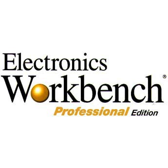 Иконка Electronics Workbench