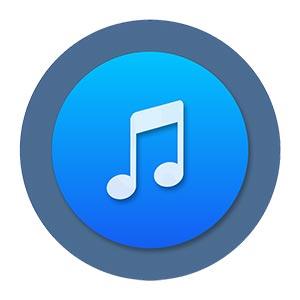 Программа для скачивания музыки из ВК