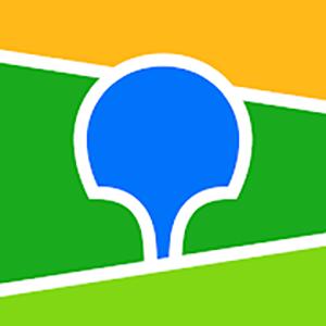 Иконка 2ГИС Android