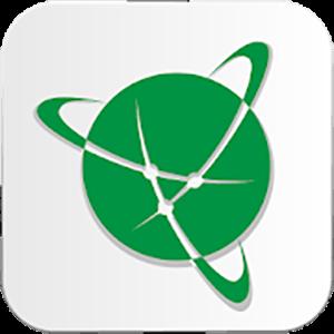 Иконка Навител Навигатор на Android