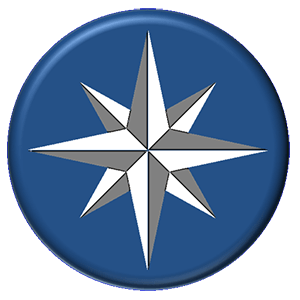 Иконка Топоникс