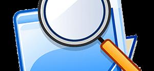 Иконка поисковики для Tor