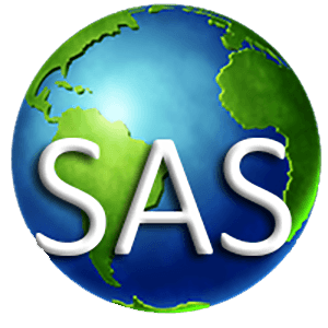 Иконка SAS.Планета