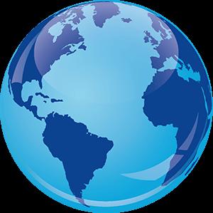Иконка Universal Maps Downloader